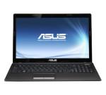ASUS A53U-EH11 15.6-Inch Versatile Entertainment Laptop (Mocha)