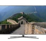 Samsung UN55D8000 55-Inch 1080p 240 Hz 3D LED HDTV (Silver) [2011 MODEL]