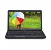Toshiba Satellite C655D-S5540 15.6 -Inch Laptop (Black)