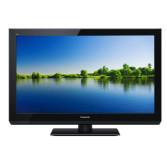 Panasonic VIERA TC-L32C5 32-Inch 720p LCD TV