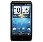 HTC Inspire 4G Android Phone, Black (AT&T)