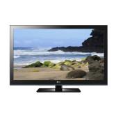 LG 42CS560 42-Inch 1080p 60 Hz LCD HDTV