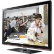 Samsung LN40D630 40-Inch 1080p 120 Hz LCD HDTV (Black) [2011 MODEL]